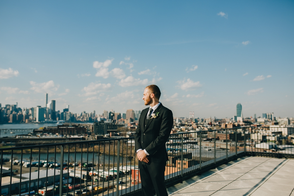 wythe-hotel-wedding-007.JPG