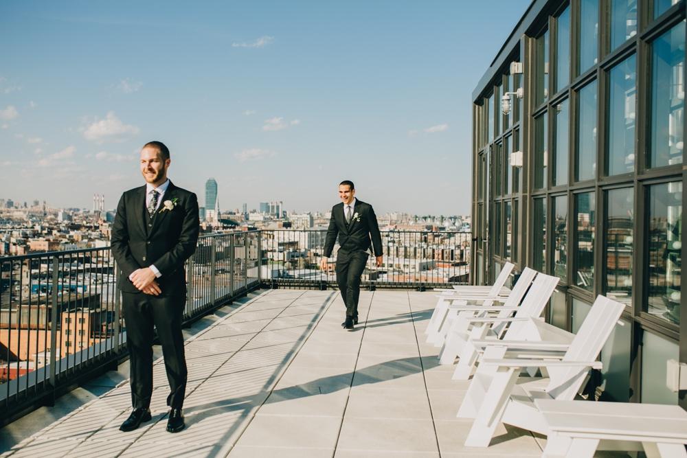 wythe-hotel-wedding-008.JPG