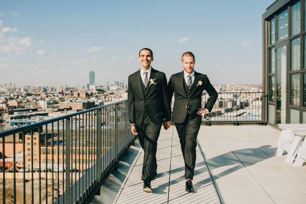 wythe-hotel-wedding-012.JPG