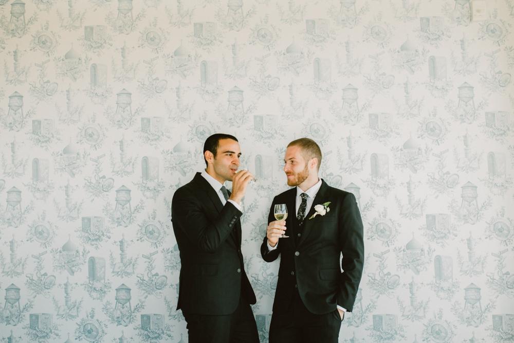 wythe-hotel-wedding-014.JPG