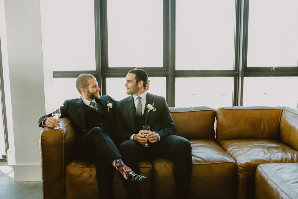 wythe-hotel-wedding-015.JPG