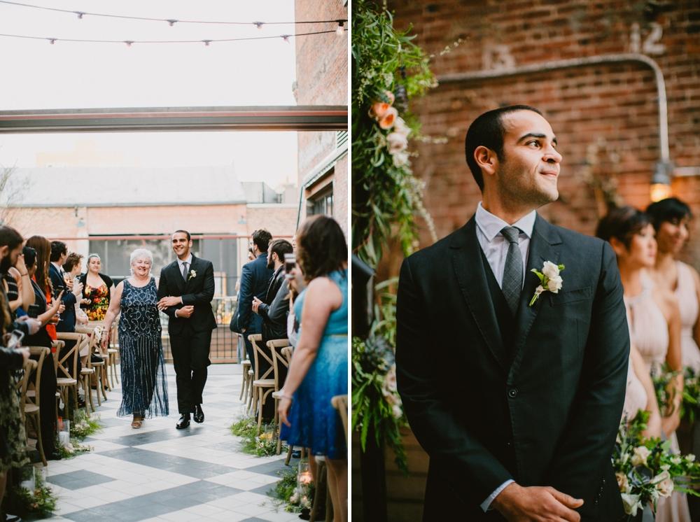 wythe-hotel-wedding-039.JPG