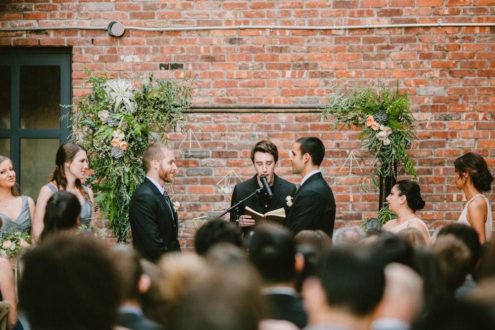 wythe-hotel-wedding-041.JPG