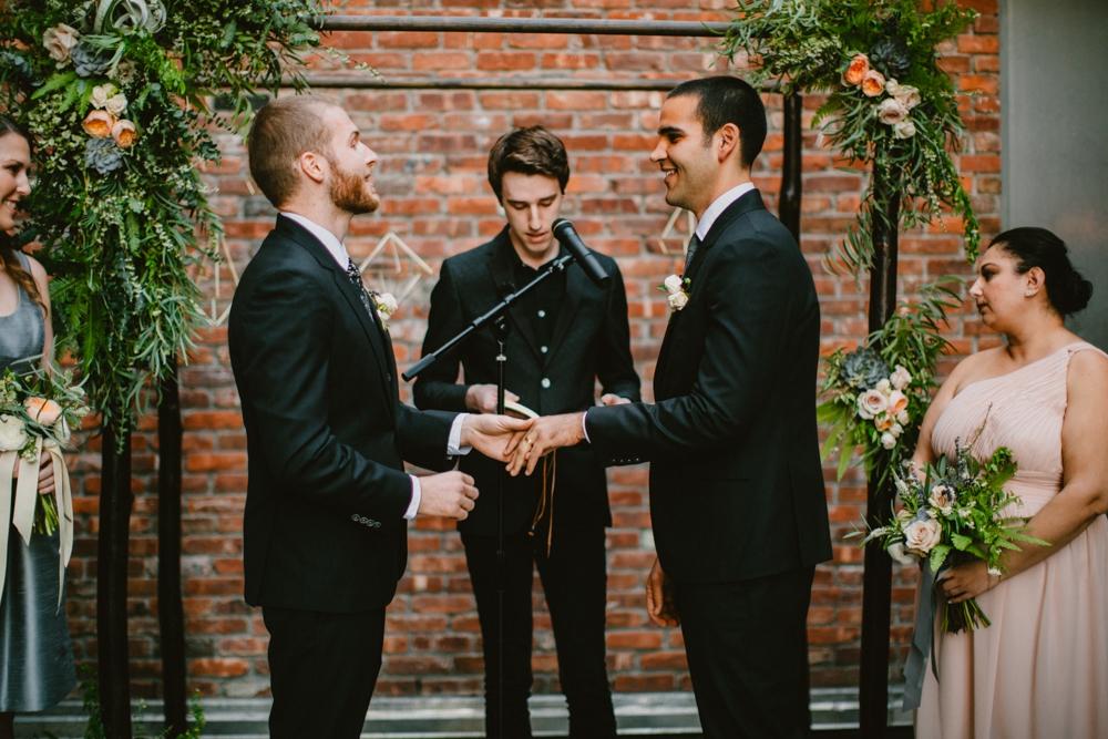 wythe-hotel-wedding-043.JPG