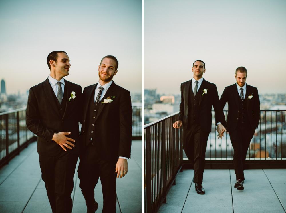wythe-hotel-wedding-056.JPG