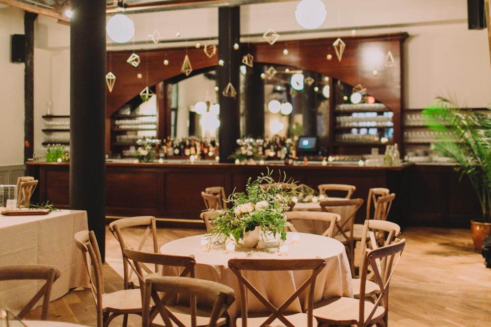 wythe-hotel-wedding-058.JPG