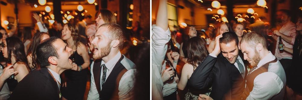wythe-hotel-wedding-073.JPG