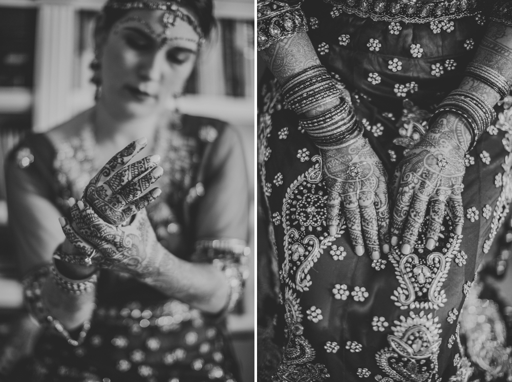 hindu-wedding-north-carolina-017.JPG