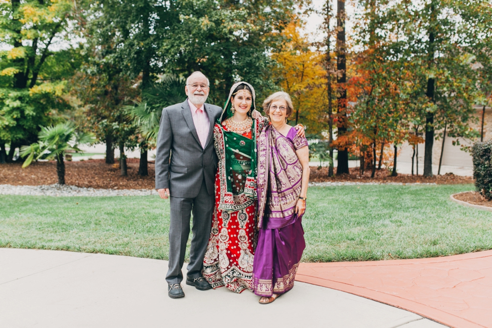 hindu-wedding-north-carolina-042.JPG