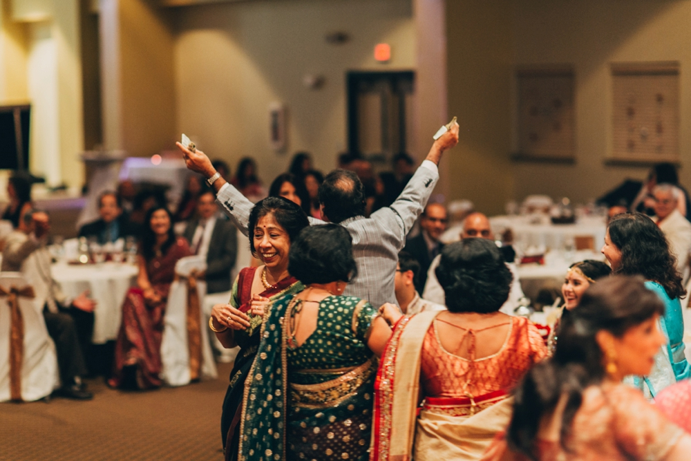 hindu-wedding-north-carolina-079.JPG