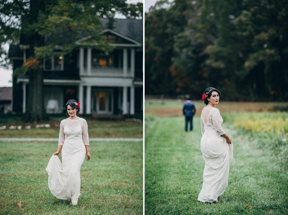 north-carolina-wedding-015.JPG