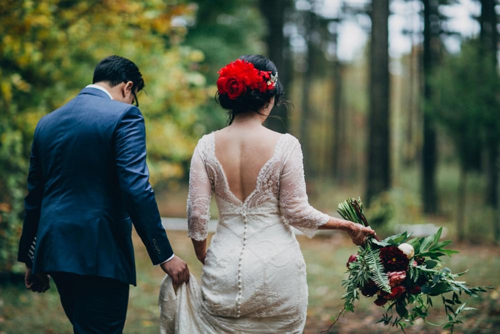 north-carolina-wedding-031.JPG
