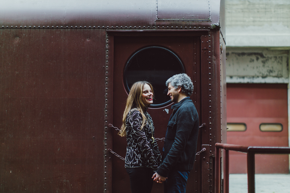 brooklyn-engagement-photographer-006.JPG