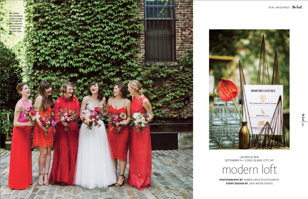 the-foundry-wedding-004.PNG