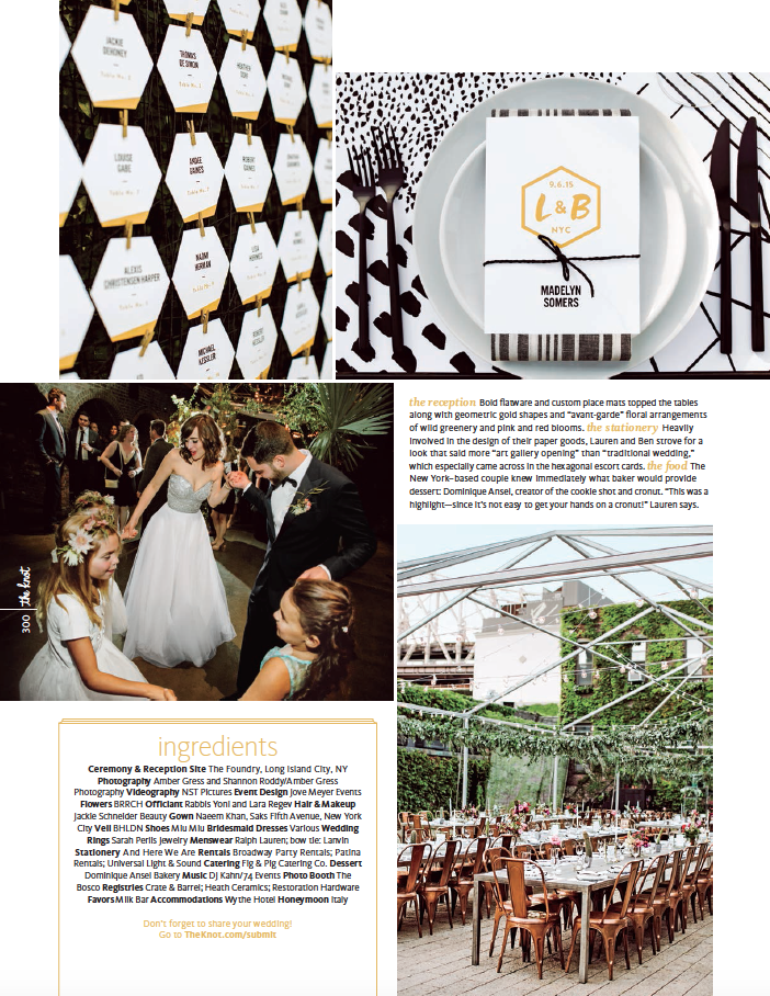 the-foundry-wedding-006.PNG
