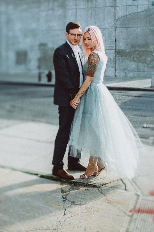 Brooklyn Wedding Photographer, Amber Gress Photography, New York ...