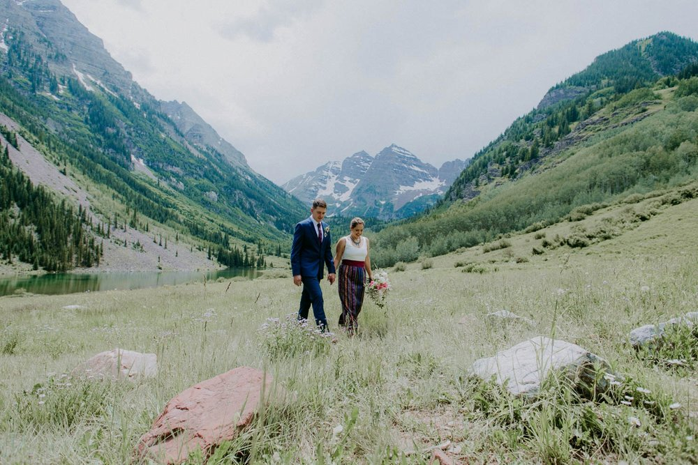 maroon-bells-wedding_0001.jpg