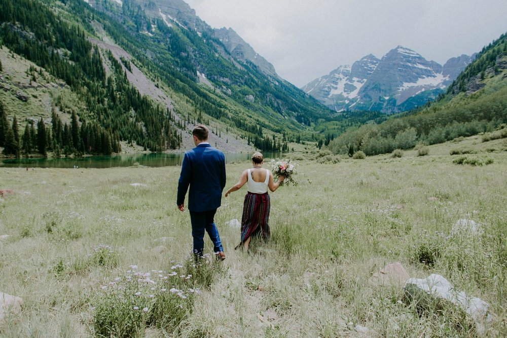 maroon-bells-wedding_0011.jpg