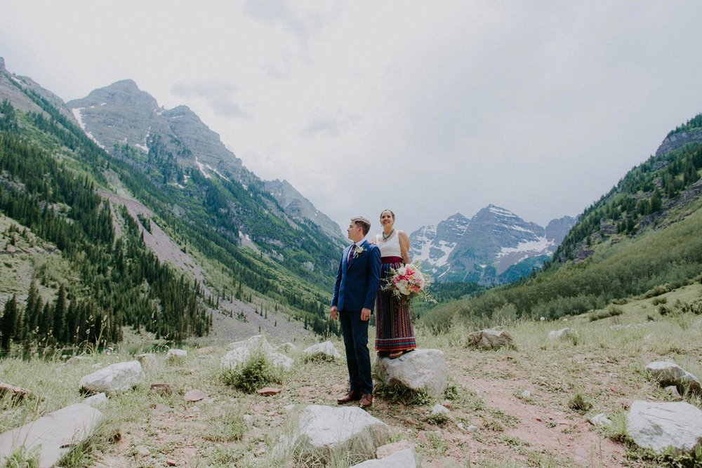 maroon-bells-wedding_0013.jpg