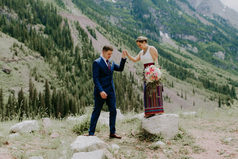 maroon-bells-wedding_0014.jpg