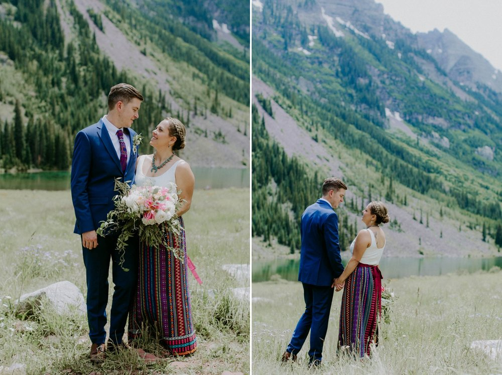maroon-bells-wedding_0015.jpg