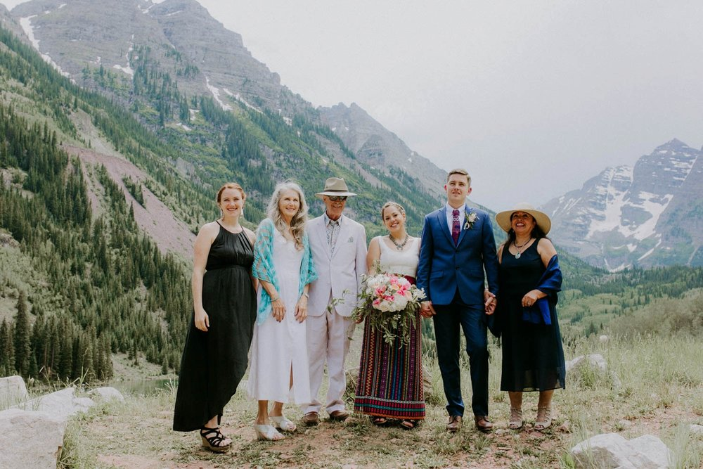 maroon-bells-wedding_0016.jpg