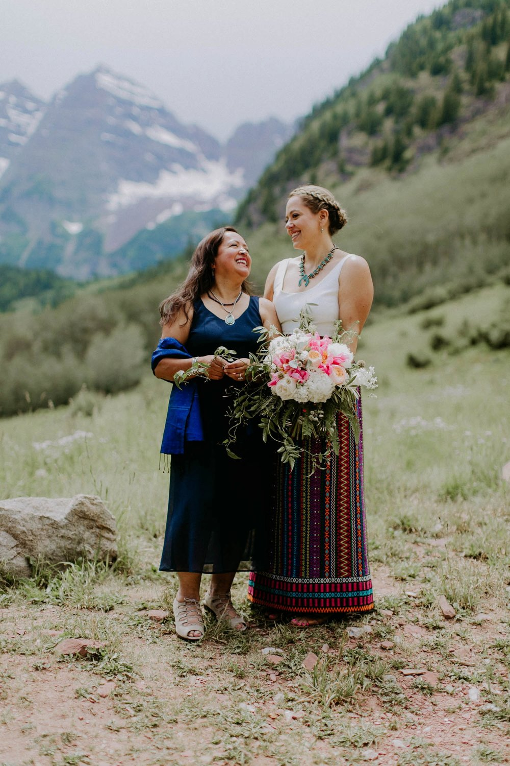 maroon-bells-wedding_0017.jpg