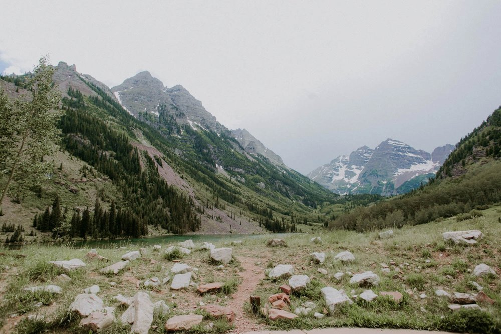 maroon-bells-wedding_0019.jpg