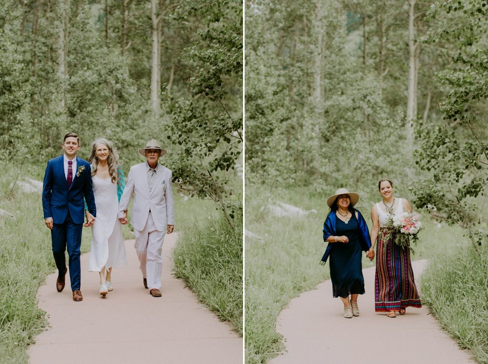 maroon-bells-wedding_0021.jpg