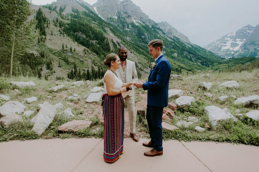 maroon-bells-wedding_0026.jpg