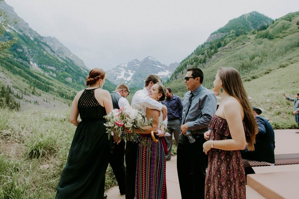 maroon-bells-wedding_0028.jpg