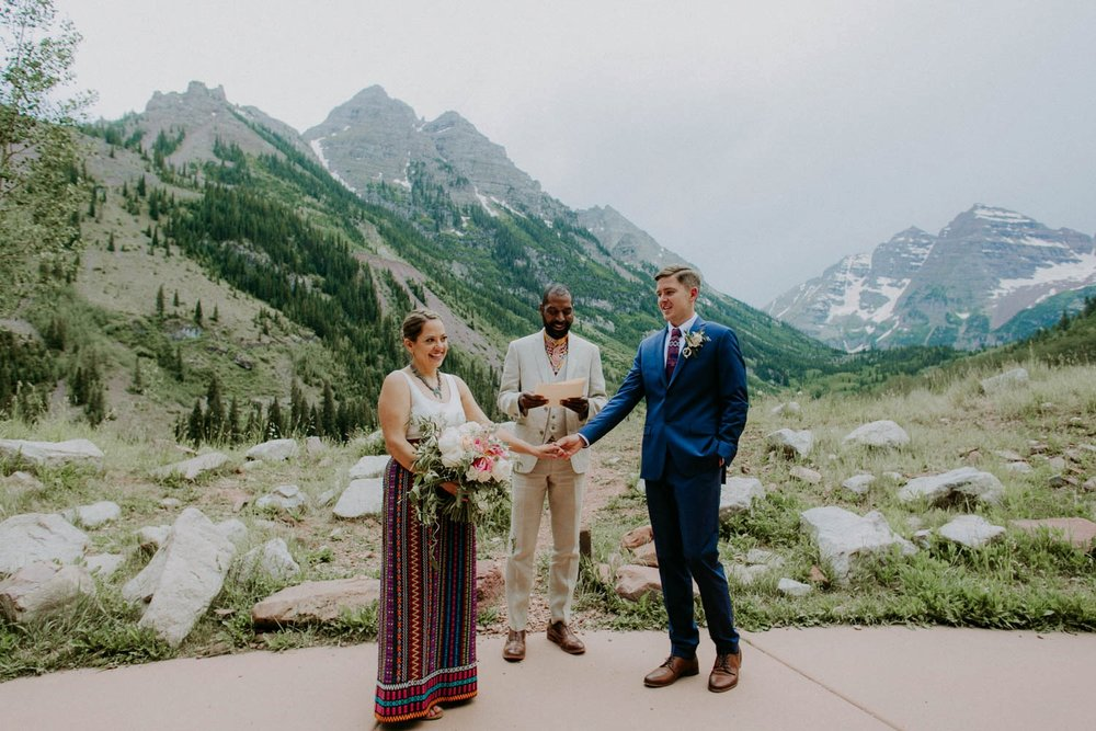 maroon-bells-wedding_0029.jpg