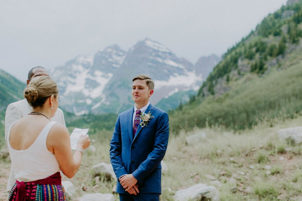 maroon-bells-wedding_0035.jpg