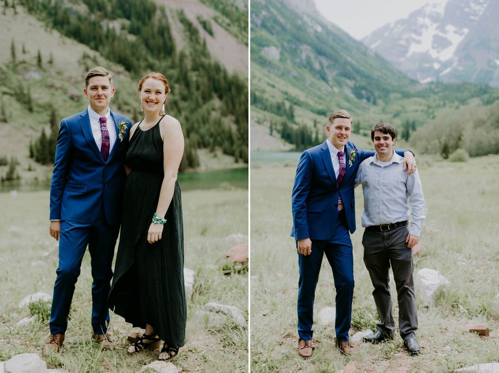maroon-bells-wedding_0078.jpg