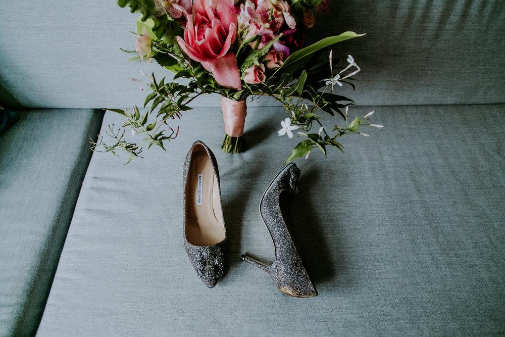 dobbin-st-wedding-amber-gress0070-.jpg
