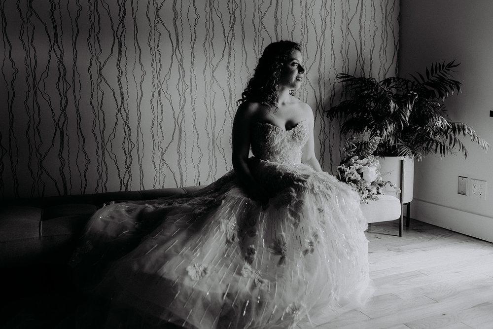 dobbin-st-wedding-amber-gress0330-.jpg