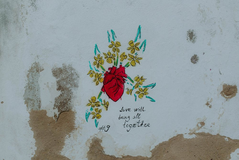 portugal-lagos-amber-gress-053-.JPG