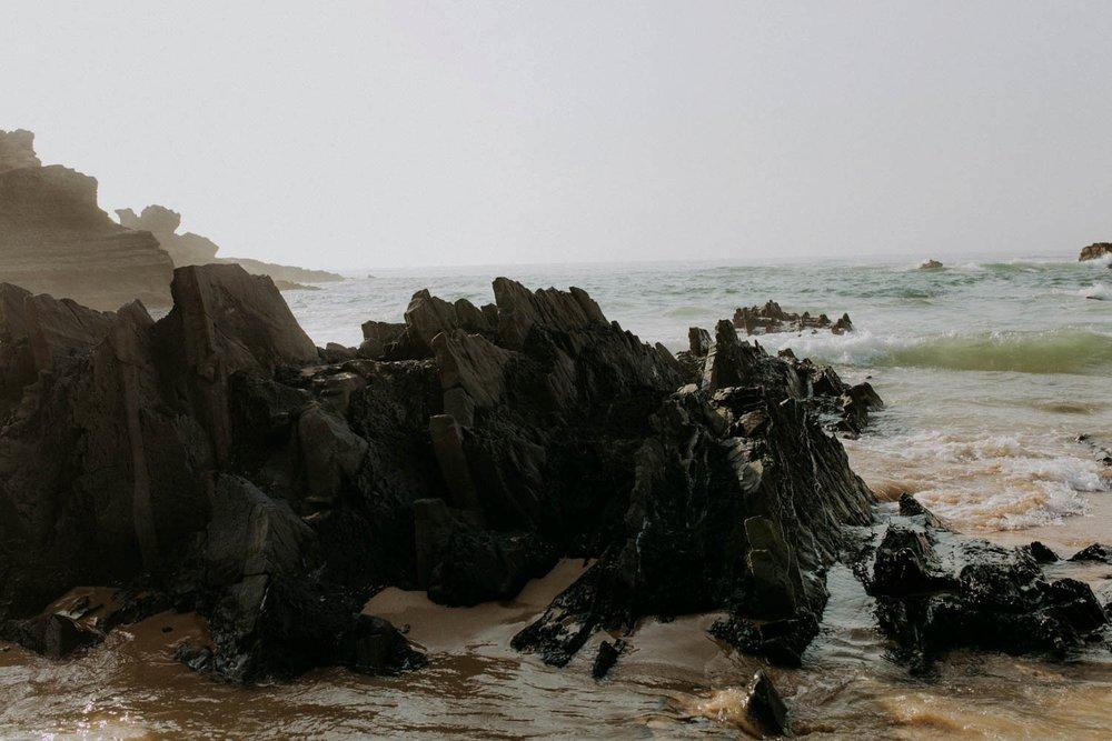 portugal-lagos-amber-gress_0067.jpg