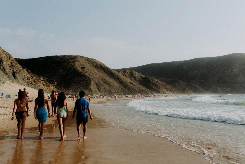 portugal-lagos-amber-gress_0068.jpg