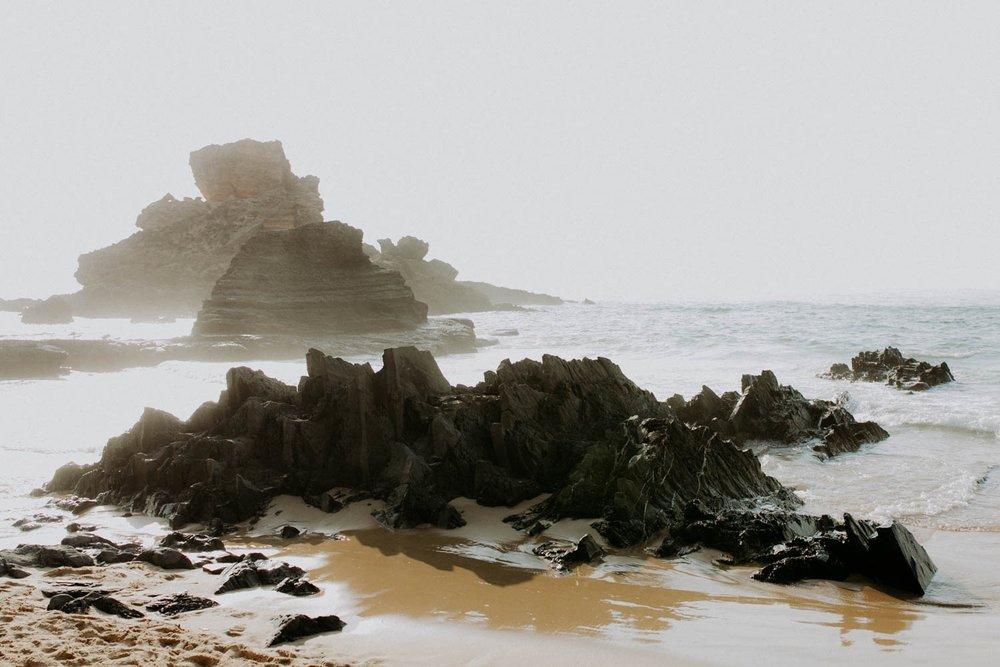 portugal-lagos-amber-gress_0069.jpg