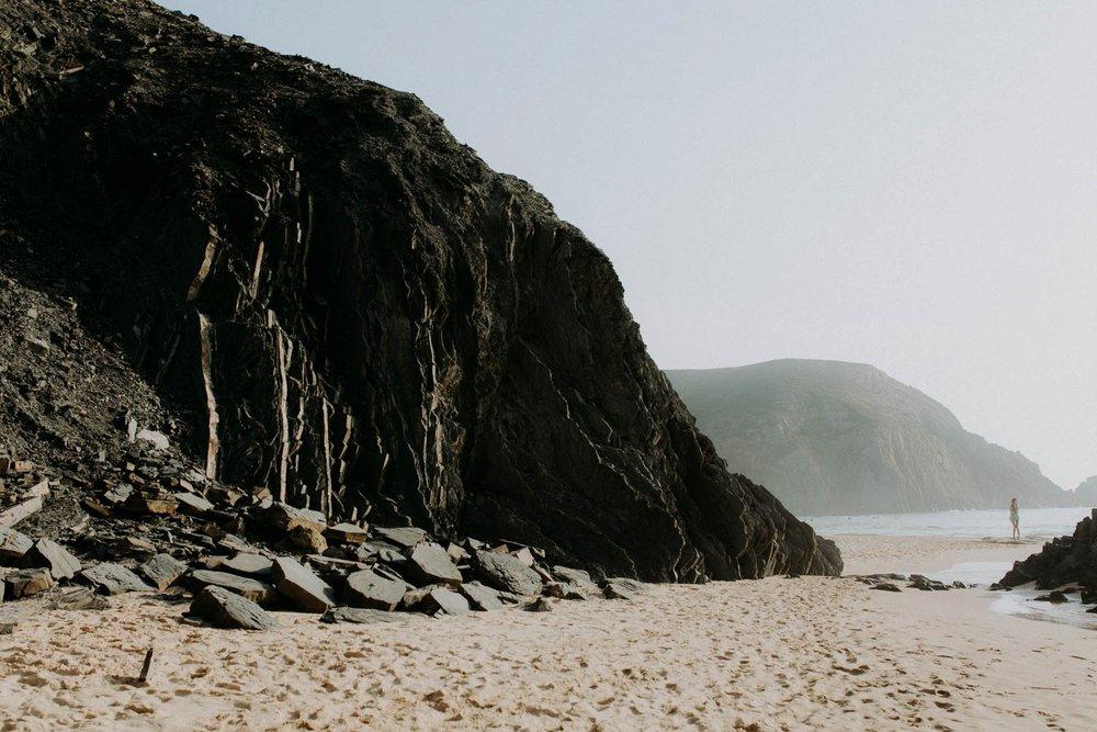 portugal-lagos-amber-gress_0071.jpg