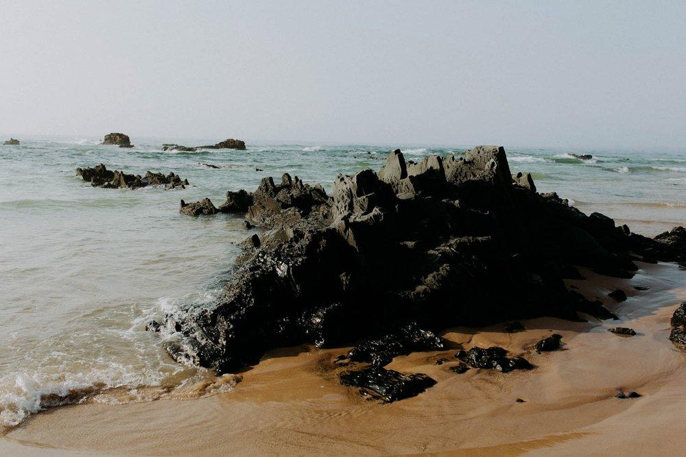 portugal-lagos-amber-gress_0072.jpg