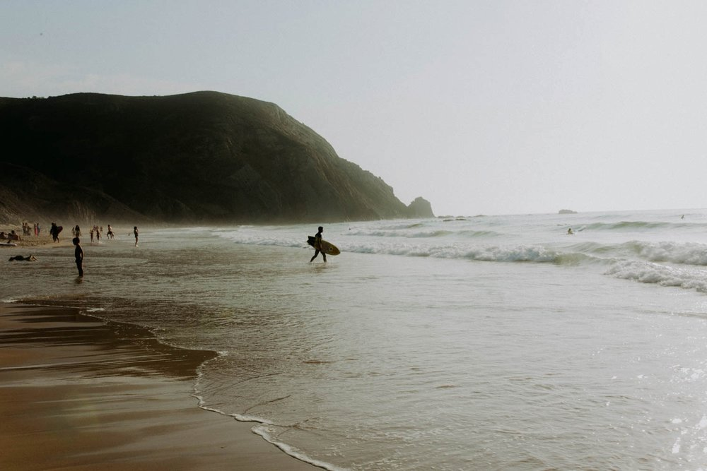 portugal-lagos-amber-gress_0074.jpg
