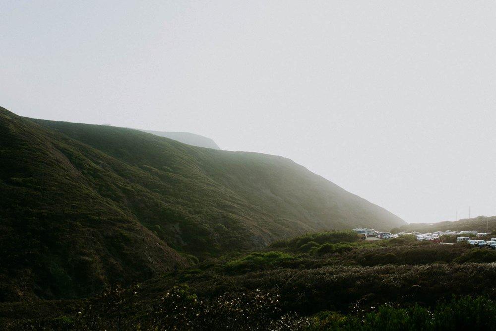 portugal-lagos-amber-gress_0075.jpg
