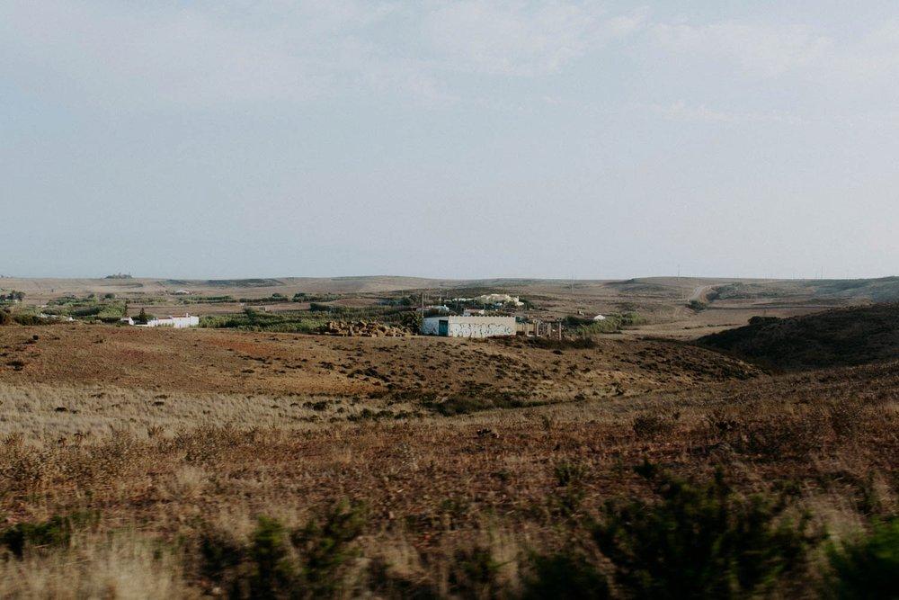 portugal-lagos-amber-gress_0077.jpg