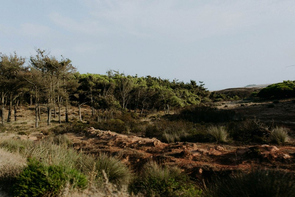 portugal-lagos-amber-gress_0078.jpg