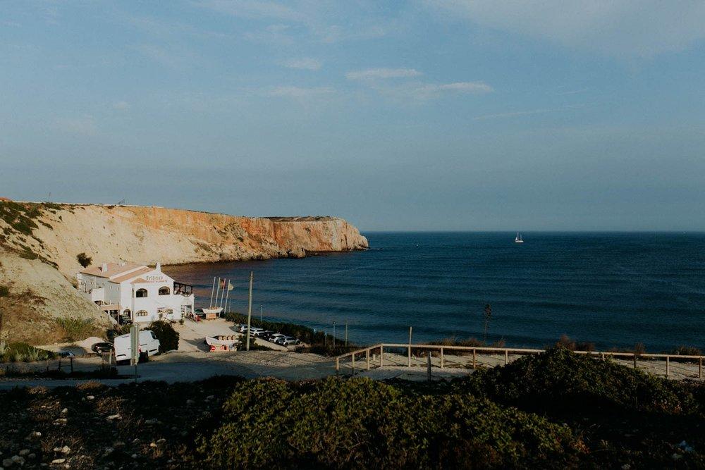 portugal-lagos-amber-gress_0080.jpg
