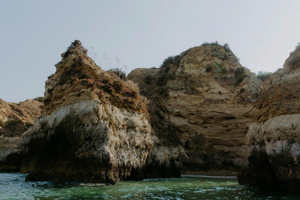 portugal-lagos-amber-gress_0084.jpg