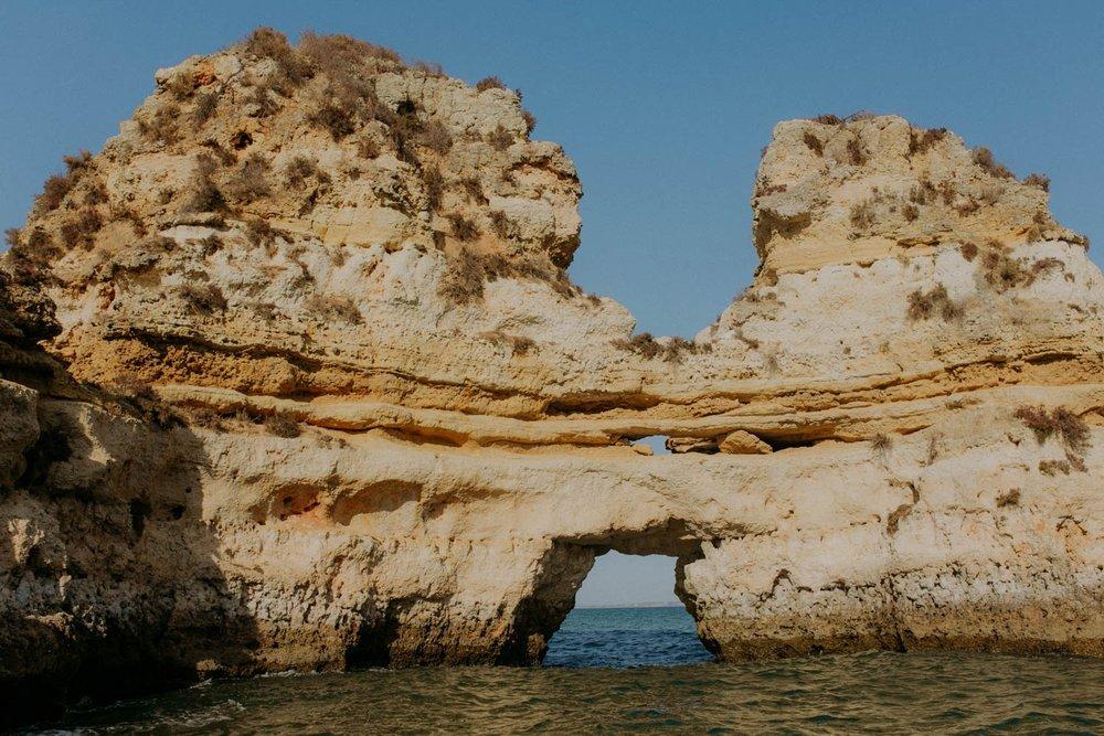 portugal-lagos-amber-gress_0085.jpg