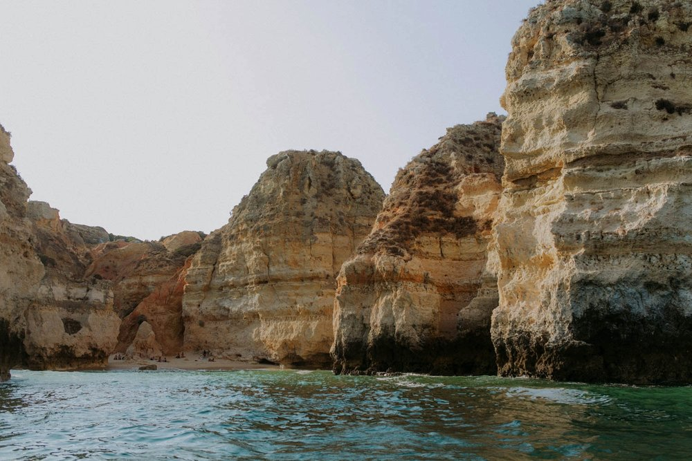 portugal-lagos-amber-gress_0086.jpg